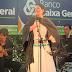 [AO VIVO] Ana Lains embaixadora do fado em Espanha