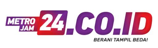 Metro24Jam.co.id