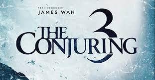 The Conjuring 3 Full Movie Download Filmyzilla|| Full movie leaked by Tamilrockers, Khatrimaza, Fimyzilla, Moviesflix, Movirulz, Filmywap, Filmyhit