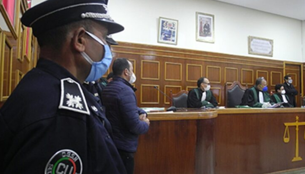 متابعة رئيس جماعة بتهم خطيرة وإحالته على التحقيق