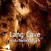 Lang Cave in Mulu National Park Sarawak