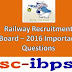 General Studies Questions For SSC,Upsc,RRB Ntpc Cbt Test