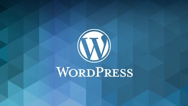 Web Development, Development,
