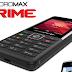 Promo Seri Andromax 199 Ribu dan Paket Unlimited Smartfren