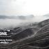 Contoh Karya Tulis Gunung Bromo Lengkap Terbaru