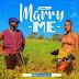 AUDIO: Hamis Bss – Marry Me