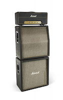 Marshall Full Stack