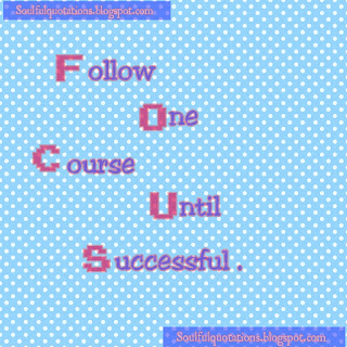 Formula of success, how to achieve success, motivational quotes, inspirational quotes