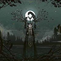 """Το ep των My Dying Bride """"Macabre Cabaret"""""""