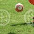 Copa Aramis Polli começa neste domingo com nove partidas