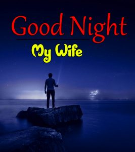 Beautiful Good Night 4k Images For Whatsapp Download 29