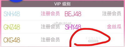 New SNH48 Sister Group Coming Soon.jpg