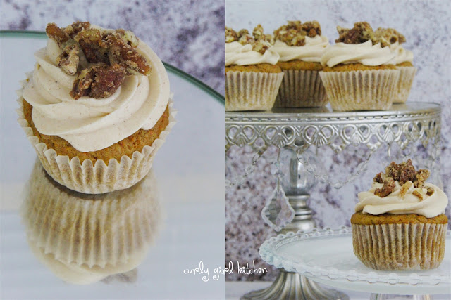 http://www.curlygirlkitchen.com/2013/05/browned-butter-carrot-cupcakes-with.html
