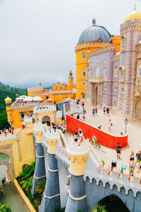 portugal, turismo, fotos portugal, imagens portugal, turismo portugal, pontos turisticos de portugal, como e portugal, travel, tour, pt