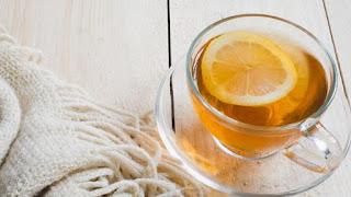Inilah Ramuan Hebat Untuk Mengatasi Flu dan Batuk