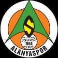 http://www.transfermerkez.com/2019/08/alanyaspor-transfer-raporu.html