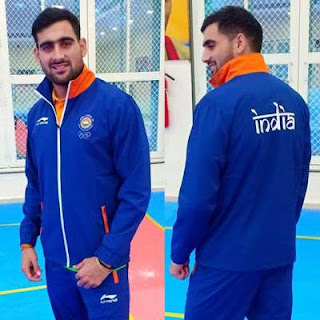 Rahul Chaudhari - Age, Height, Profile, PKL matches, Pro Kabaddi stats, Position, Total Super Raids, Total tackles & much more.