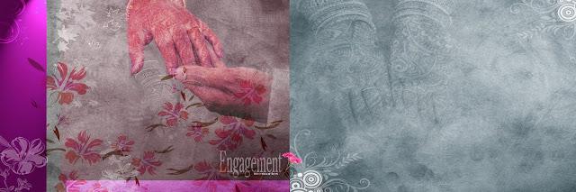 Bast 2020 indian background images free download