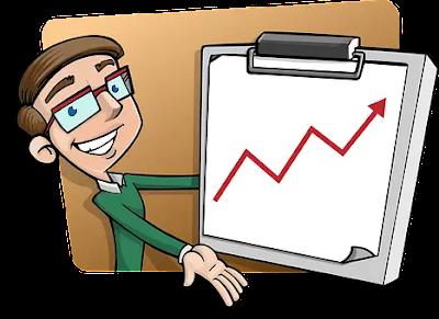 peningkatan-pendapatan-blog