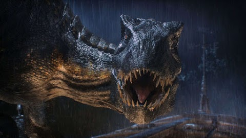 View Dinosaurs in Real Life with AR Technology in Google Search