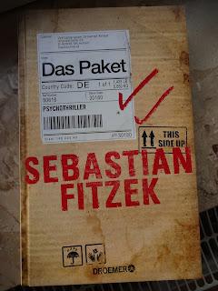 https://sommerlese.blogspot.com/2017/01/das-paket-sebastian-fitzek.html