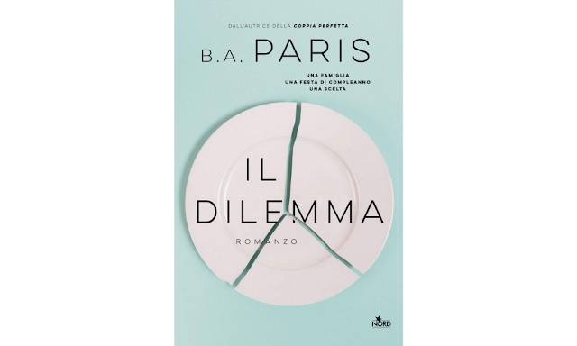Il dilemma di Paris