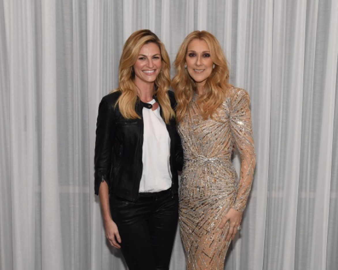 The power of love celine dion celine dion meet greet las vegas a real life fairy princess thank you celinedion conschwartz samphipps jacquick24 megcarter kendraandrews m4hsunfo