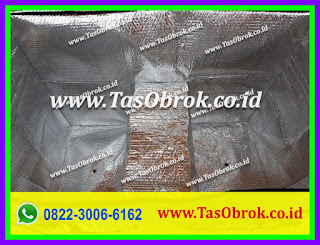 grosir Toko Box Delivery Fiber Gresik, Penjualan Box Fiberglass Gresik, Penjualan Box Fiberglass Motor Gresik - 0822-3006-6162
