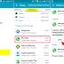 Cara Mudah Menonaktifkan Whatsapp Sementara di Android 2018