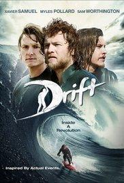 Watch Drift Online Free 2013 Putlocker