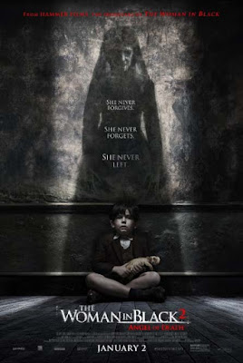 The Woman in Black 2: Angel of Death (2014) [SINOPSIS]
