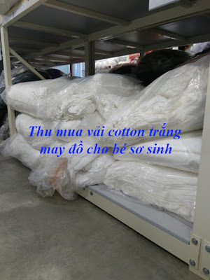 hinh-anh-vai-cotton-trang-cho-be-so-sinh