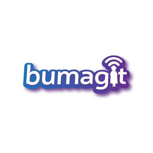 BUMAGIT HUB