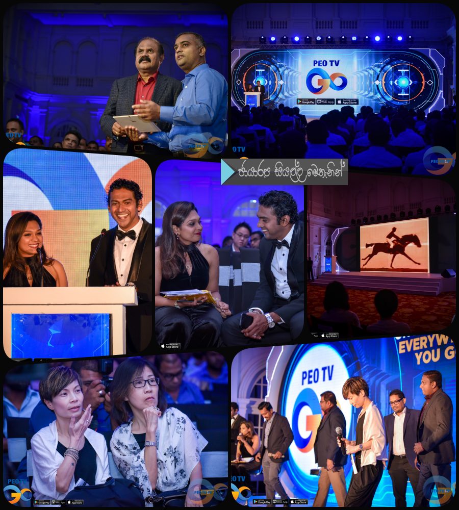 https://gallery.gossiplankanews.com/event/peo-tv-go-app-launching-ceremony.html