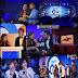 'PEO TV Go' App Launching Ceremony