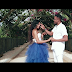 Exclusive Video | Alikiba - Mshumaa | Download