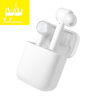 Xiaomi MI Air True
