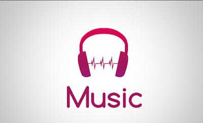 Download Kumpulan Lagu Mp3 Terbaru 2017 Lengkap