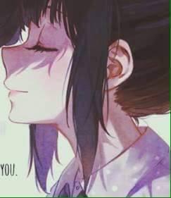 Gambar Pp Wa Couple Romantis | Anime Wallpaper
