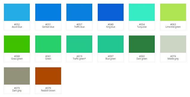 oracal-8300-colour-chart-2