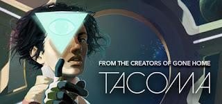 Setting Terbaik 2017: Tacoma