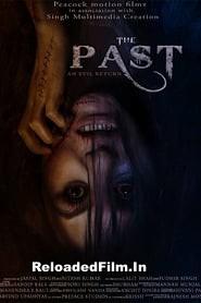 The Past (2018) Hindi Full Movie Download 1080p 720p 480p