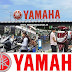 Yamaha Motor India Recruitment Diploma-Engineering Posts Freshers
