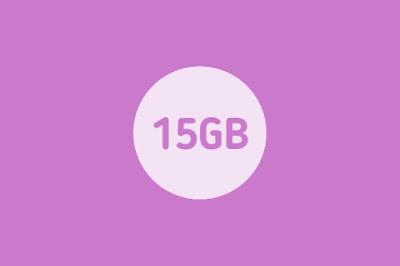 Cara Daftar Paket Telkomsel 15GB 30Ribu