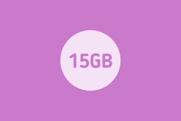 Cara Daftar Paket Telkomsel 15GB 30Ribu Sebulan Terbaru 2021