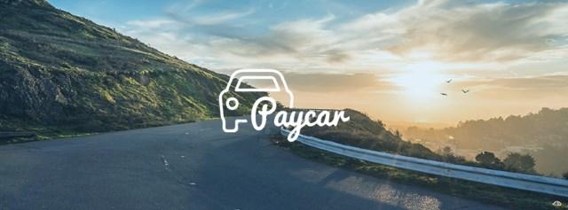 PayCar, la nouvelle façon de payer son véhicule d'occasion