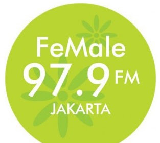 FEMALE FM RADIO STREAMING