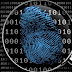 IPED - Digital Forensic Tool - Process And Analyze Digital Evidence, Often Seized At Crime Scenes By Law Enforcement Or In A Corporate Investigation By Private Examiners