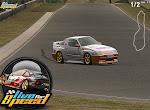 تحميل لايف فور سبيد للكمبيوتر Live For Speed من ميديا فاير