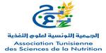 Association Tunisienne des Sciences de la Nutrition
